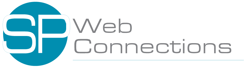 SP Web Connections